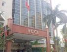 Việc bổ nhiệm Tổng Thư ký VCCI đảm bảo công khai, minh bạch