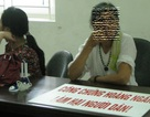 C45 vào cuộc vụ trưởng VP Công chứng Hà Nội bị đe dọa