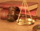 Thu hồi giấy phép hoạt động 5 tổ chức hành nghề luật sư