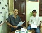 Bồi thường rẻ mạt, UBND TP. Bắc Giang bị kiện ra tòa