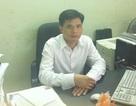 UBND. TP Bắc Giang thu hồi đất trái pháp luật