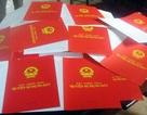 Đề nghị Thành phố làm rõ vụ cấp sổ đỏ tại 34 phố Hà Trung