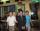 Khởi tố vụ án Muaban24 tại 8 tỉnh, thành