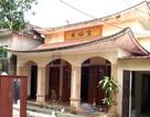 Yêu cầu báo cáo Thủ tướng vụ phá dỡ nhà thờ và mộ tổ tại Hà Nam
