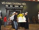 Đề nghị khởi tố vụ bệnh nhân chết tức tưởi tại Bệnh viện Pháp - Việt