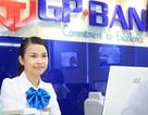 GP.Bank đẩy mạnh các sản phẩm ngân hàng điện tử