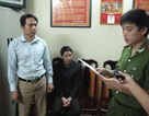 """Khởi tố điều tra vụ án """"chiếm đoạt tài sản"""" tại Muaban24 Hưng Yên"""