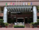 Hà Nội: Nhà thầu khốn đốn vì chủ đầu tư chiếm dụng vốn