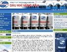 Những mánh khóe làm sụp đổ VMG