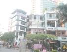 TP. Hà Nội chỉ đạo xử lý dứt điểm vụ tranh chấp tại số 7 đường Thanh Niên