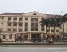 Bài 3: Sau gần 4 tháng, huyện Từ Liêm mới thực hiện chỉ đạo của Thành phố