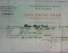 UBKT Tỉnh ủy vào cuộc vụ Bí thư xã Vĩnh Thịnh xài bằng giả