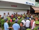 Kỳ án 194 phố Huế: Truy tố bị can Trịnh Ngọc Chung