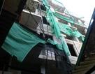 Nhức nhối vi phạm trật tự xây dựng tại phường Thổ Quan