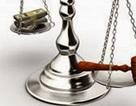 Thẩm phán xét xử vụ án dân sự gây bức xúc tại TP Bắc Giang