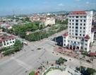 Đề nghị xét xử công tâm vụ án có dấu hiệu oan sai tại TP Bắc Giang