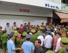 Bài 42 Vụ án 194 phố Huế: Hội Nhà báo Việt Nam đề nghị Hà Nội trả lời công luận