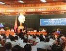 Kỳ họp HĐND TPHCM: Phút chót, chỉ trình 2/5 vấn đề