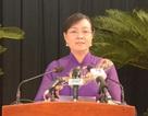 Chủ tịch HĐND TPHCM mong cử tri tự giác nộp phí xe máy
