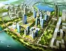 TPHCM: 2,2 tỷ USD xây dựng khu phức hợp thông minh