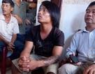 Vụ 7 thuyền viên mất tích: Lời kể của người duy nhất trở về