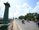Đề xuất xây cầu mới thay thế cầu 90 tuổi ở Sài Gòn