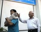 Thảo Cầm Viên muốn đổi hổ lấy động vật khác