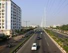 Đầu tư hơn 1.000 tỷ đồng nối đại lộ Phạm Văn Đồng với quốc lộ 1