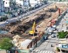 Chi 1.200 tỷ đồng đào lại đoạn kênh đã... lấp 15 năm trước