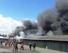 Có cháy nổ, gọi điện trực tiếp cho Giám đốc Cảnh sát PCCC!