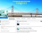 Ngành giao thông mở facebook tiếp nhận góp ý từ người dân