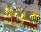 Đầu tư 53 tỷ đồng xây khối nhà đầu tiên Trung tâm hành chính TPHCM