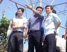 TPHCM: Sắp hoàn thành trục đường chính khu đô thị Thủ Thiêm