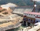 Chính thức vận hành nhà máy thủy điện Krông Nô 3