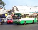 Được trợ giá cả ngàn tỷ mỗi năm, xe buýt vẫn ngày càng... ế