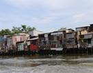 TPHCM đề nghị chi gần 10.000 tỉ đồng chống ngập