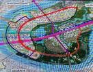 Cầu nghìn tỷ nối khu Thủ Thiêm với Phú Mỹ Hưng
