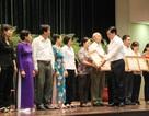 Mong các đại biểu giúp xây dựng một nhà nước liêm chính, trong sạch