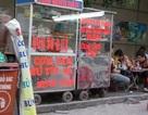 Hàng loạt sai phạm tại Chi cục An toàn vệ sinh thực phẩm TPHCM