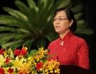 Chủ tịch HĐND TPHCM: Đề nghị đại biểu không né tránh vấn đề cuộc sống