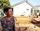 TPHCM: Kiến nghị hỗ trợ nhà ở cho vợ liệt sĩ tái giá