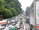 Hệ thống giao thông thông minh 300 triệu USD cho TPHCM