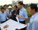 Chống ngập ở TPHCM: Tận dụng hệ thống thoát nước tự nhiên