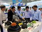 TPHCM: Đầu tư hơn 1.000 tỷ đồng lập khu công nghiệp Lê Minh Xuân 2