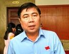 Chủ tịch TPHCM: Hành vi bắn súng đe dọa người khác là không thể chấp nhận!