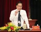TPHCM: Nhiều bất cập trong quản lý phòng khám Trung Quốc