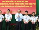 Phó Thủ tướng: Đào tạo cử nhân hành chính sẵn sàng tâm thế bước vào cuộc chơi lớn