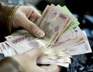 """""""Sợ"""" suy thoái, người tiêu dùng Việt tiết kiệm nhất thế giới"""