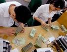 Bộ Tài chính vay 30.000 tỷ đồng: Không phải do khó khăn về thu ngân sách!