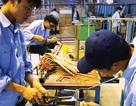 Việt Nam thay Trung Quốc làm điểm dừng chân lý tưởng cho các nhà sản xuất?